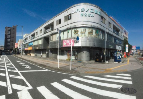 橋本駅徒歩圏ペット相談可陽当り良好3階角部屋マンション賃貸物件情報