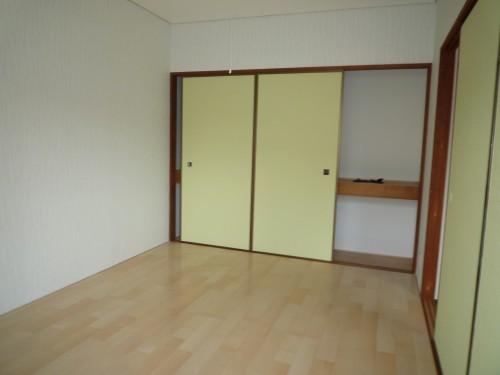 サンコーポ小町通A101号室 室内写真