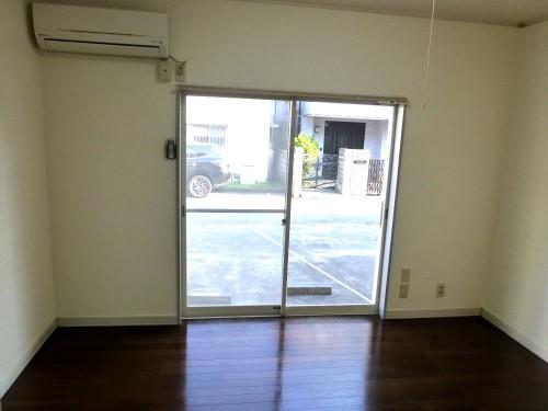 五番館ハイツ 102号室室内画像