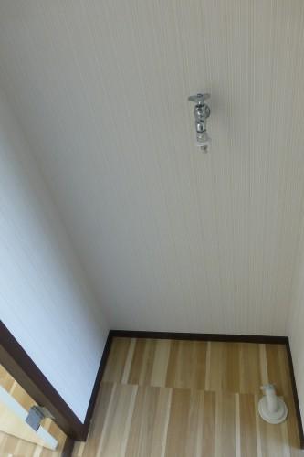 相模原市緑区西橋本 単身者学生用1Kアパート室内リフォーム新品設備ありアイビーハウス