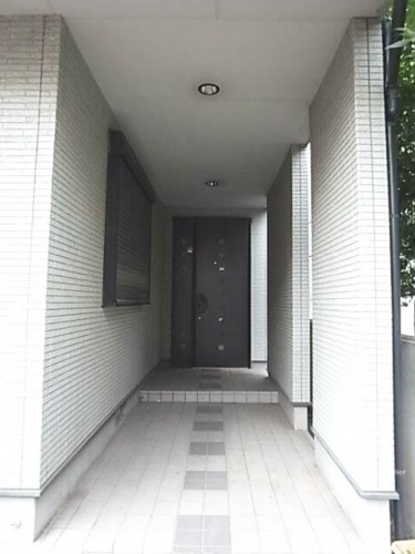 希少賃貸物件・大型貸家・広々5SLDK・大家族に二世帯住宅としてオススメ相模原市中央区横浜線沿い貸家
