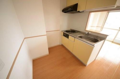 スカイクルーク ペット共生型マンションペットと暮らす賃貸物件ドッグランあり2LDK2階角部屋
