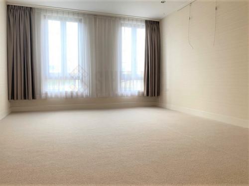 3階主寝室