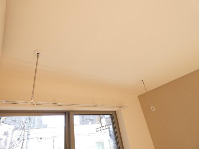 独立洗面台※写真同タイプ別階