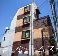 ★デザイナーズマンション★オートロック完備★