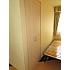 バストイレ別・収納・室内洗濯機置場完備と生活しやすいお部屋