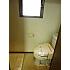 人気のバストイレ別・室内洗濯機置場完備のゆとりあるお部屋♪