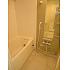 浴室 シャワー・鏡有