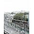 眺望(上階からの写真参照)