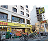 肉のハナマサ板橋志村店