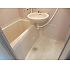 浴室(別の部屋の写真です)