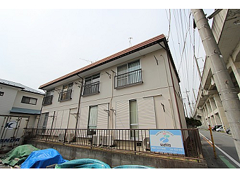 ◇JR高崎線熊谷駅徒歩21分◇秩父鉄道石原駅徒歩7分◇
