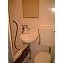 ◆バス・トイレ◆