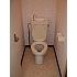 ◆トイレ◆