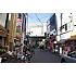 新丸子駅徒歩4分もご利用可能です。