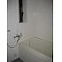 小窓のある浴室内です!