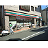 セブンイレブン横浜白幡南店