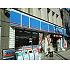 ローソン東神奈川駅前店