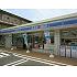 ローソン横浜片倉四丁目店
