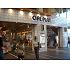 CARL PLAT(東神奈川駅ビル)