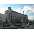 神奈川郵便局