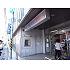 横浜銀行 844m